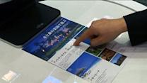 Paperless Scanner, Vision of the Future