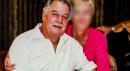 Trabaja como piloto de línea durante 20 años, pero no tiene licencia