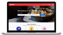 GrubHub Remains Resilient Ahead Of Q3 Earnings Report