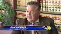 Court backlog blamed on Fresno DA's office