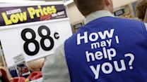 Can Walmart Afford to Pay Its Workers More?