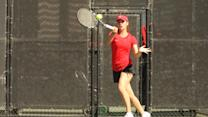 Mountain West Men's and Women's Tennis Players of the Week