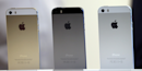 Apple just gave owners of older iPhones a great reason not to upgrade