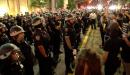 De Blasio pledges police reform as public blames mayor for abuse