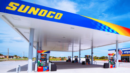 3 Reasons Sunoco LP Stock Could Rise