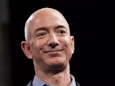 Amazon filed a trademark for a YouTube-like competitor — even as it was feuding with Google about access to the video site (AMZN, GOOGL)