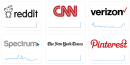 It's not just you: CNN, New York Times, Reddit, and other sites are all down