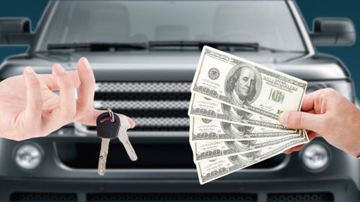 15 Reasons Why It's Better To Buy A Car Than Lease