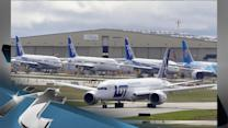Boeing Breaking News: Polish Airline Says LOT to Continue Flying Dreamliners