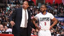 NBA Power Rankings: Is There A Clippers Breakup In The Making?