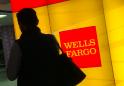 Wells Fargo hit with $1 billion fine