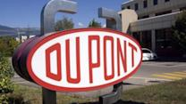 Investor Wants DuPont to Split