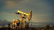 Oil and Gas Stock Roundup: A Busy Week Sends Oil Stocks Surging (WNR, ANW, CRC, EPE, EFF)