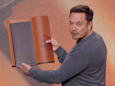 Tesla says it has started solar roof installations for employees — but demand is unclear