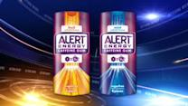 Wrigley halts caffeinated gum