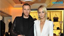 Laura Vandervoort and Oliver Trevena Break Up, Call Off Engagement