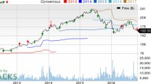 McKesson (MCK) Misses on Q2 Earnings & Sales, Cuts View