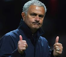 Jose Mourinho's managerial success built on one great irony after another