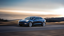 I just drove the Tesla Model 3 and it changes everything — the entire world will want this car