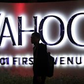 Verizon Agrees to Buy Yahoo for $5 Billion, Reports Say
