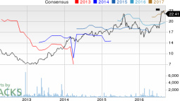 Why Nidec (NJDCY) Could Be an Impressive Growth Stock