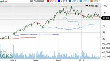 Celgene (CELG) Beats on Q3 Earnings, Raises '16 Outlook
