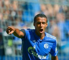 Liverpool not being treated fairly over Matip - Klopp