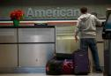 U.S. major airlines roll out more options to avoid staff layoffs