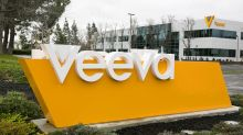 CEO Gassner Makes Sure Veeva Has A 'Second Act' — And More