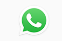 WhatsApp Withdraws Support For Older iOS Versions