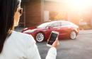 Tesla Earnings: 3 Questions for Elon Musk