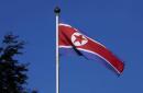 U.S. warns North Korea against 'ill-advised behavior' as deadline looms