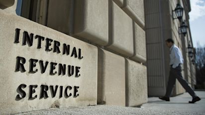 IRS Eases a Costly Tax Pitfall for Retirement Savers