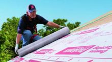 Owens Corning Joins Rank Of Stocks With 95-Plus Composite Rating