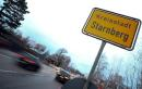 Four co-workers in Germany contract coronavirus after Chinese colleague visits
