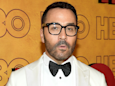 Another woman has accused Jeremy Piven of sexual misconduct on the set of HBO's 'Entourage'