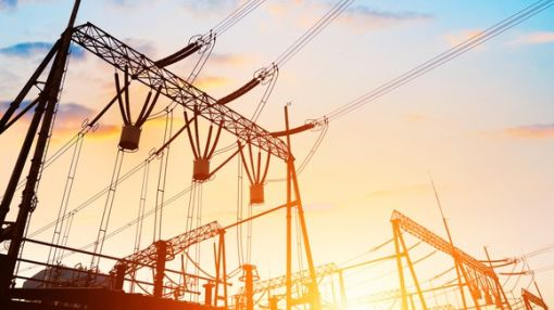 WEC Energy Group Turns In Another Solid Quarter