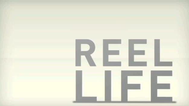 Reel Life, Real Stories: Curtis
