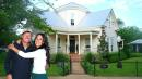 This Is What It's Like To Stay At Chip and Joanna Gaines' Magnolia House