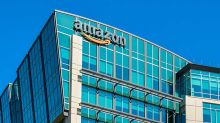 Amazon Fights Alphabet, Microsoft, Apple For Smart Device Clout