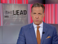 Jake Tapper burns Trump for dismal poll results