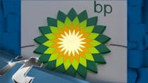 Disaster & Accident Breaking News: BP Braced for Legal Long-haul as Spill Payouts Leap