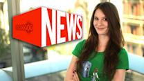 GS News Top 5 - Xbox Says Xbox Wins + Valve Does ALL THE THINGS