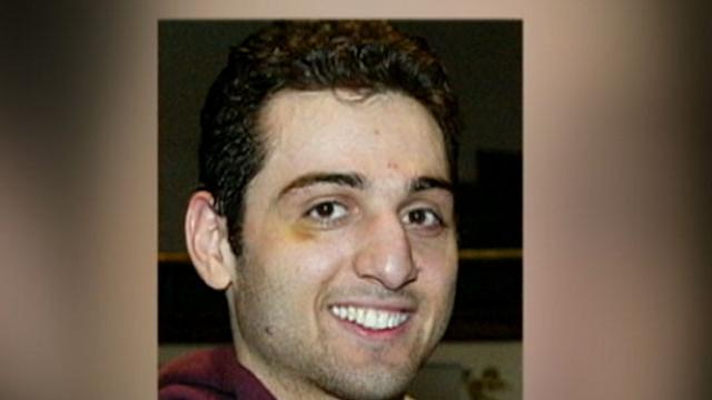 Funeral Homes Refuse Burial Ground for Boston Bombing Suspect