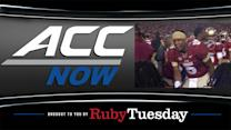 ACC Players on Preseason Football Watch Lists | ACC NOW