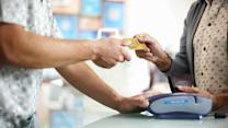 4 most dangerous items to charge to your credit card