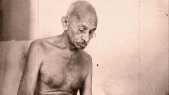 Gandhi Jayanti to be celebrated as World Melody Day