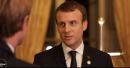 """Emmanuel Macron sur France 2 promet la victoire contre Daech en Syrie """"mi ou fin février"""""""