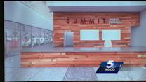 Group releases plans for sports training facility in Edmond