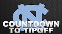 North Carolina | Countdown to Tipoff | ACC Digital Network
